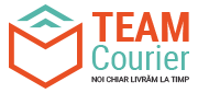 TEAMCourier.ro